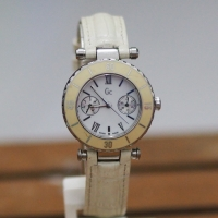 Jam tangan guess collection GC ladies original 2nd swiss made