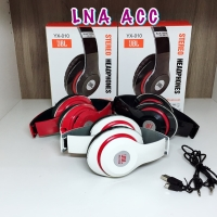 HANDSFREE EARPHONE HEADPHONE HEADSET BLUETOOTH JBL TM 010 YX 010 YX010