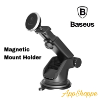 Baseus Universal Magnetic Car Mount Holder Adjustable Telescopic Stand