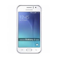SAMSUNG Galaxy J1 Ace Ve - White