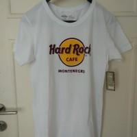 Kaos Hard Rock Montenegro