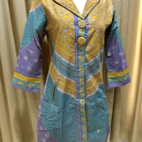 Harga Batik Soenardi Hargano.com