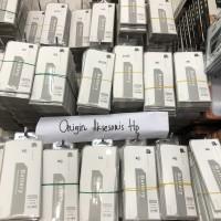 Baterai Apple iPhone 4 4G 4 G Kualitas Original 100% Battery Batre Hp