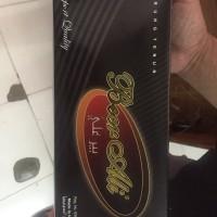 Sarung BeerAli