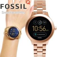 Jam tangan Fossil smartwatch gen 3 original