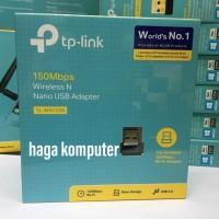 Usb Wifi TP-Link Nano