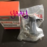 Karet Vakum Karburator Carburator Assy Yamaha Mio / Soul Fino 5TL