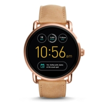 Fossil smartwatch gen 2 ftw2102