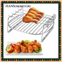 Harga Air Fryer Hemat Listrik Hargano.com