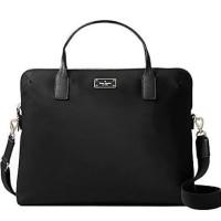Kate Spade Blake Avenue Daveney Laptop Shoulder Bag Handbag