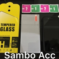 anti gores tempered glass for hp iphone samsung oppo vivo xiaomi