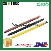 Stylus Pen S Pen Samsung Note 9