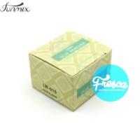 Funmix Glue Remover / Fun Mix Eyelash Remover Kotak Kuning Funmix