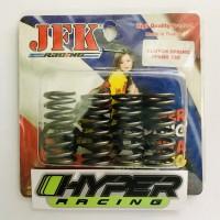 Per Kopling JFK Racing - Jupiter Mx / Mx King / Vixion / Xabre / R15