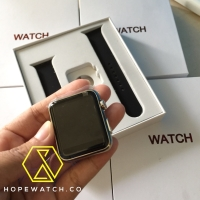 Smartwatch IWO 5 1:1 Apple Watch iWatch 3 Series Upgrade Iwo 3 , 2