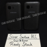 Samsung Galaxy Young 2 Duos G130 Backdoor / back cover / tutup baterai