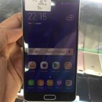 Samsung A5 2016 blue second ex sein