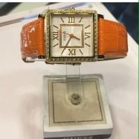 Jam tangan merk Guess Original untuk wanita - Dunia Branded