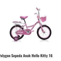 Harga Sepeda Polygon Travelbon.com