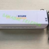 Mesin Laminating SECURE A4 Compact