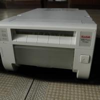 Printer Photobooth Kodak 305