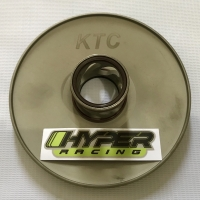 Secondary Sliding Sheave KTC Racing Vario 125 / Vario 150 PCX 125 150