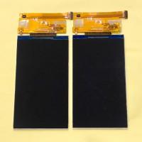 LCD SAMSUNG J2 PRIME G532 GRAND PRIME G530 G531 UNIVERSAL LCD ONLY ORI