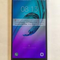 Samsung A3 2016 Second/bekas Fullset