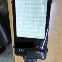 Lampu led 50w jalan led 50watt pju led 50w 50 w 50watt 50 watt