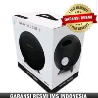 Harga speaker harman kardon onyx 3 garansi resmi 1   antitipu.com