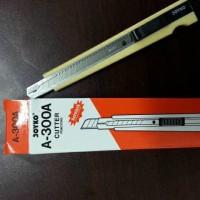 Cutter a300 joyko/ cutter kecil
