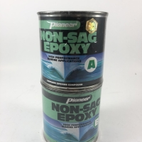 Harga Pioneer Non Sag Epoxy Hargano.com
