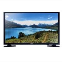 Samsung tv smart tv hdtv n4300 series 4 uk 32 inch