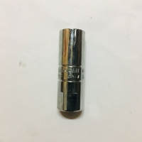 Harga kunci busi 16mm amtool | Pembandingharga.com
