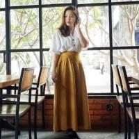 c6d20233a10683 Jual Suede Skirt Murah - Harga Terbaru 2019