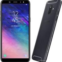Samsung Galaxy A6 Ram 3GB/32GB Resmi SEIN