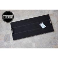 Pedalboard 50x30