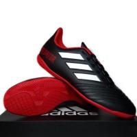 Sepatu Futsal Adidas Predator Tango 18.4 IN DB2136 ORIGINAL BNIB 9b1c2de012
