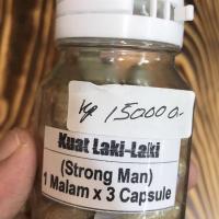 Pil kuat laki
