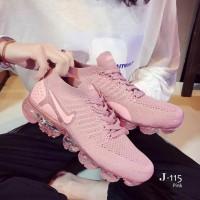 Harga sepatu | Pembandingharga.com