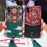 Jual Iphone 7plus Case - Harga Terbaru 2019   Tokopedia