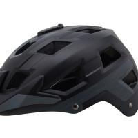 Harga Helm Sepeda Polygon Ramp [Terbaru 2020] Online