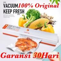 VACUM SEALER / VACUUM SEALER FreshpackPro