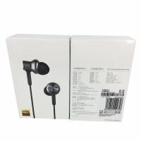 XIAOMI Mi In-Ear Headset handsfree Headphones Pro HD Hybrid oem