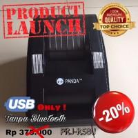 58mm Thermal POS Printer PANDA PRJ-POS58B USB