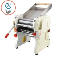 Mesin cetak Mie DHH 180