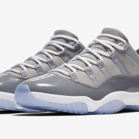 Jual Sepatu Basket Terbaru - Harga Terbaik  b57d4314ba