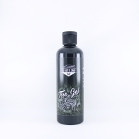 Tire Gel 250ml by Coating Factory (semir ban)