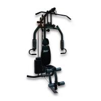 X2fit multi home gym xf-3700