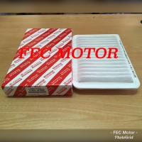 Air Filter / Saringan Udara Toyota Harrier Old / Camry Old / Camry 20